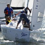 Storm-Yacht-22-Bodensee-1